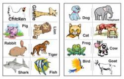методы обучения английскому языку