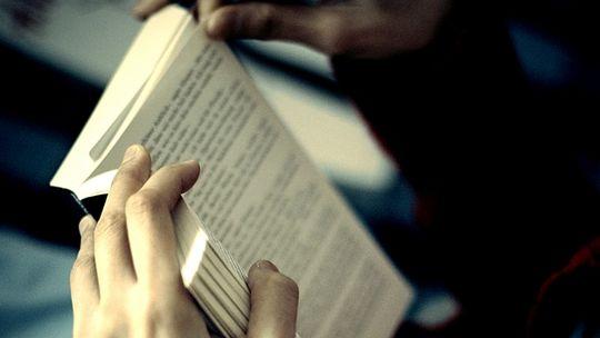 Правила чтения на английском языке