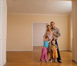 Как купить квартиру в течении года?