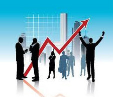 Экономические термины в английском языке 5