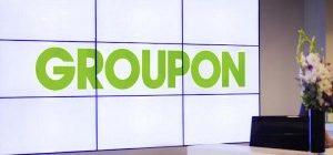 Ждем Вас на Groupon