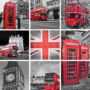 10 различных Справочников по английскому языку